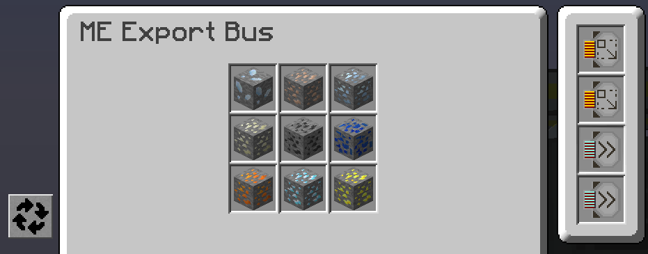 1 - export bus minerais.png