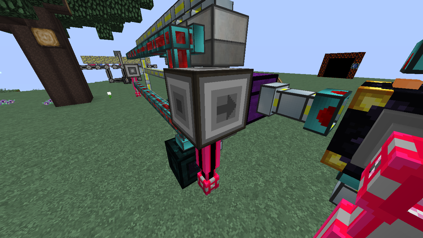 13 - autocraft redstone furnace.png