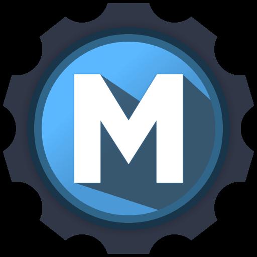 Pr 233 Sentation Du Modpack Forum Mineaurion